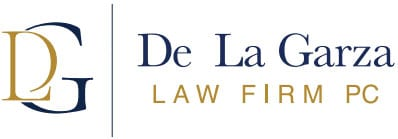 The De La Garza Law Firm, P.C.